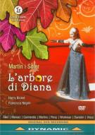 SOLER: LArbore Di Diana