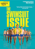 Swimsuit Issue, The