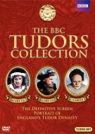 BBC Tudors Collection, The