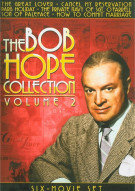 Bob Hope Collection, The: Volume 2