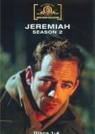 Jeremiah: Season 2