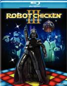 Robot Chicken: Star Wars - Episode III