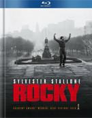 Rocky (Digibook)