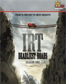 IRT Deadliest Roads: Season 1