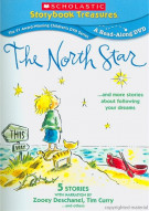 North Star... And More Stories About Following Your Dreams, The