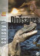 History Classics: Dinosaurs