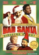 Bad Santa: Directors Cut