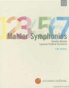 Mahler Symphonies Nos. 1-7