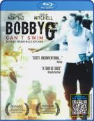 Bobby G. Cant Swim