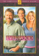Everwood: The Complete Fourth Season