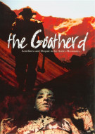 Goatherd, The