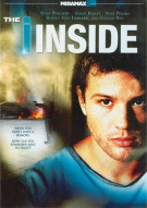 I Inside, The