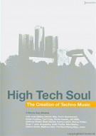 High Tech Soul