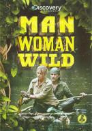 Man Woman Wild