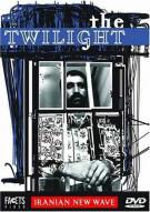 Twilight, The