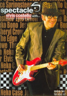Elvis Costello: Spectacle - Season 2