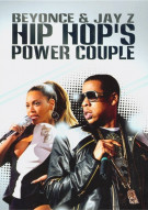 Hip Hops Power Couple: Jay Z & Beyonce