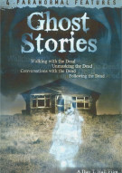 Ghost Stories Collectors Set