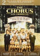 Chorus, The