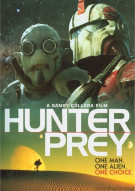 Hunter Prey / Dealer (Double Feature)