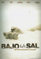 Bajo La Sal / Backyard (Double Feature)