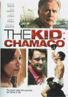 Kid, The: Chamaco / Amexicano (Double Feature)