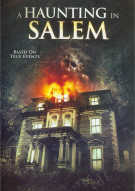 Haunting In Salem, A