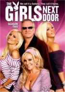 Girls Next Door, The: Season 2