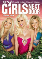 Girls Next Door, The: Season 4