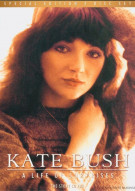 Kate Bush: A Life Of Surprises