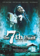7th Hunt, The