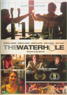 Waterhole, The
