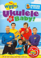Wiggles, The: Ukulele Baby