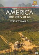 America: The Story Of Us - Westward