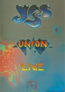 Yes: Union