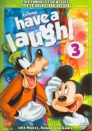 Have A Laugh: Volume 3