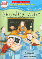 Shrinking Violet... And More Stories For Young Performers