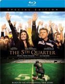 5th Quarter, The: Special Edition