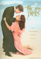 Thorn Birds, The: Complete Collectors Edition