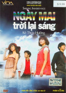 Ngay Mai Troi Lai Sang (Shining Inheritance 2)