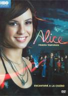 Alice: Season One