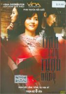 Tinh Cay Ruou Nong