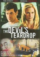 Devils Teardrop, The