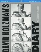 David Holzmans Diary: Special Edition