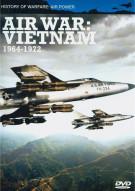 Air War: Vietnam 1964 - 1972