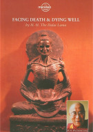H.H. Dalai Lama: Facing Death And Dying Well