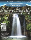 Natures Majesty