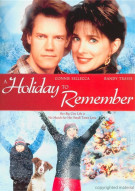 Holiday to Remember, A