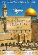 Christian Traveler, The
