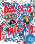 Dazed And Confused: The Criterion Collection